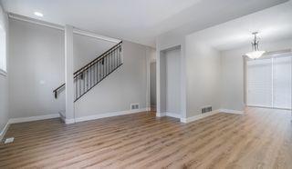 "Photo 5: 93 19551 66 Avenue in Surrey: Clayton Townhouse for sale in ""Manhattan Skye"" (Cloverdale)  : MLS®# R2423239"