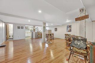Photo 26: 2106 12 Avenue: Didsbury Detached for sale : MLS®# A1081256