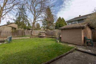 Photo 37: 19973 52ND Avenue in Langley: Langley City House for sale : MLS®# R2560560