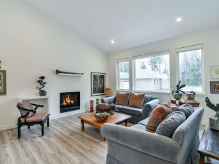 Photo 23: 445 Parkway Rd in CAMPBELL RIVER: CR Willow Point House for sale (Campbell River)  : MLS®# 845672