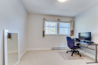 "Photo 24: 10504 84 Avenue in Delta: Nordel House for sale in ""Sunstone"" (N. Delta)  : MLS®# R2552244"