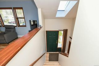 Photo 32: 4643 Macintyre Ave in : CV Courtenay East House for sale (Comox Valley)  : MLS®# 872744