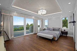 Photo 30: 1436 SANDHURST Place in West Vancouver: Chartwell House for sale : MLS®# R2610774