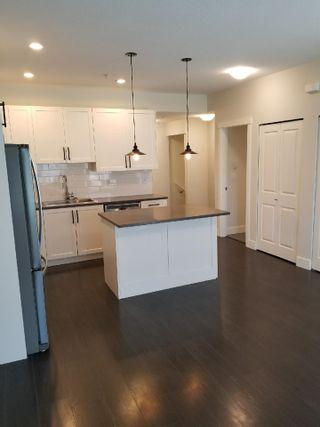 Photo 5: 103 16528 24A Avenue in Surrey: Grandview Surrey Townhouse for sale (South Surrey White Rock)  : MLS®# R2474739