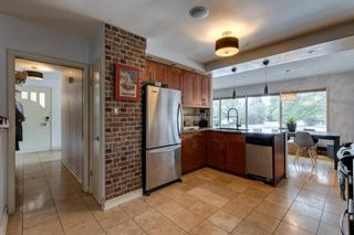 Photo 6: 7 Stanley Place SW in Calgary: Parkhill Detached for sale : MLS®# A1134592