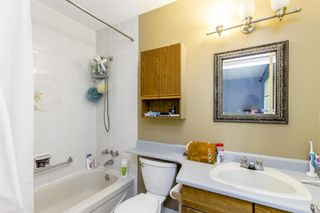 Photo 10: 1717 COLDWELL Road in North Vancouver: Indian River House for sale : MLS®# R2443371