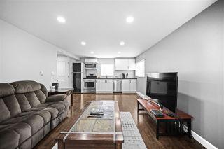 Photo 23: 5077 CALVERT Drive in Delta: Neilsen Grove House for sale (Ladner)  : MLS®# R2561083