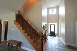 Photo 27: 15 Goodwood Street in Uxbridge: Rural Uxbridge House (Bungaloft) for sale : MLS®# N4852450