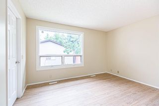 Photo 22: 331 Edgehill Drive NW in Calgary: Edgemont Detached for sale : MLS®# A1140206