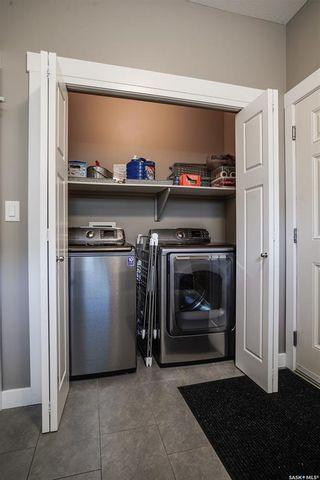Photo 11: 411 Hastings Crescent in Saskatoon: Rosewood Residential for sale : MLS®# SK819177