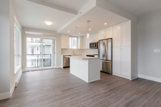 """Photo 10: 4501 2180 KELLY Avenue in Port Coquitlam: Central Pt Coquitlam Condo for sale in """"Montrose Square"""" : MLS®# R2615326"""