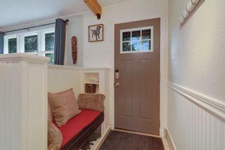Photo 13: 11535 ST ALBERT Trail in Edmonton: Zone 07 House for sale : MLS®# E4261944
