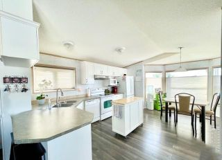 Photo 7: 111 Glendale Bay in Brandon: North Hill Residential for sale (D25)  : MLS®# 202123778