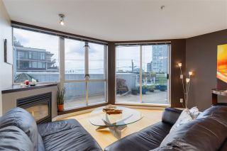 Photo 7: 505 122 E 3RD Street in North Vancouver: Lower Lonsdale Condo for sale : MLS®# R2593280