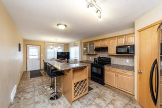Photo 7: 15604 49 Street in Edmonton: Zone 03 House for sale : MLS®# E4235919