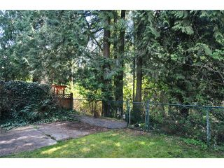 "Photo 15: 24310 100B Avenue in Maple Ridge: Albion House for sale in ""ALBION"" : MLS®# V1058134"
