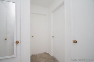 Photo 22: SANTEE Condo for sale : 2 bedrooms : 9847 Mission Vega Rd #3