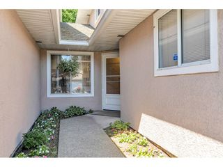 """Photo 4: 139 15501 89A Avenue in Surrey: Fleetwood Tynehead Townhouse for sale in """"AVONDALE"""" : MLS®# R2593120"""
