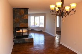 Photo 10: 55 Governors Lake Drive in Timberlea: 40-Timberlea, Prospect, St. Margaret`S Bay Residential for sale (Halifax-Dartmouth)  : MLS®# 202106901