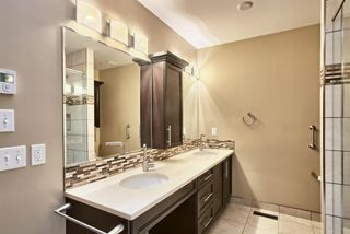 Photo 23: 83 Edgepark Villas NW in Calgary: Edgemont Row/Townhouse for sale : MLS®# A1130715