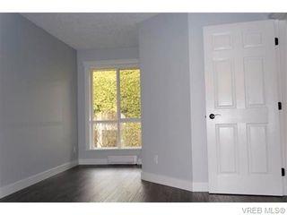 Photo 6: 404 649 Bay St in VICTORIA: Vi Downtown Condo for sale (Victoria)  : MLS®# 745697