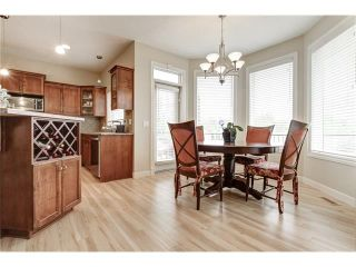 Photo 10: 118 PANATELLA CI NW in Calgary: Panorama Hills House for sale : MLS®# C4078386