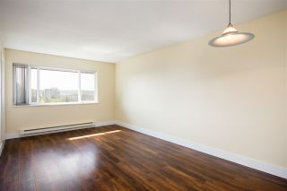 """Photo 9: 714 1310 CARIBOO Street in New Westminster: Uptown NW Condo for sale in """"River Valley"""" : MLS®# R2411394"""