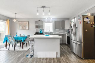 Photo 7:  in Edmonton: Zone 58 House Half Duplex for sale : MLS®# E4254632