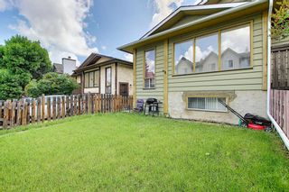 Main Photo: 52 Sandarac Way NW in Calgary: Sandstone Valley Semi Detached for sale : MLS®# A1125371