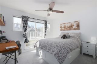 "Photo 16: 54 13918 58 Avenue in Surrey: Panorama Ridge Townhouse for sale in ""Alder Park"" : MLS®# R2354613"