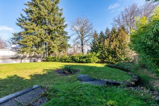 Photo 41: 4321 Barclay Rd in : CR Campbell River North House for sale (Campbell River)  : MLS®# 866154