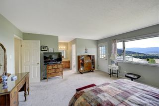 Photo 18: 101 Whistler Place in Vernon: Foothills House for sale (North Okanagan)  : MLS®# 10119054