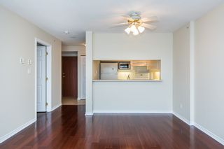 "Photo 6: 1605 10 LAGUNA Court in New Westminster: Quay Condo for sale in ""LAGUNA COURT"" : MLS®# R2155689"