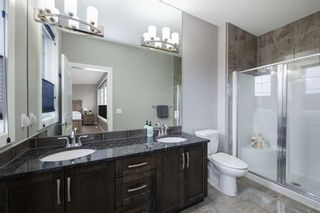 Photo 31: 419 Evansglen Drive NW in Calgary: Evanston Detached for sale : MLS®# A1095039