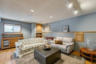 Photo 34: 127 Wood Valley Drive SW in Calgary: Woodbine Detached for sale : MLS®# A1062354
