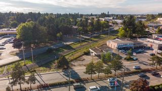 Photo 19: 7127 KING GEORGE Boulevard in Surrey: West Newton Land Commercial for sale : MLS®# C8040071