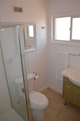 Photo 16: CLAIREMONT House for sale : 3 bedrooms : 3681 MT EVEREST BLVD in San Diego