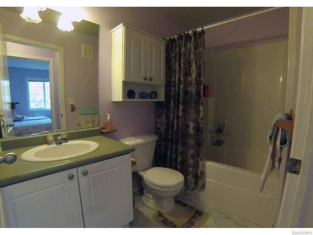 Photo 7: Photos: 149 663 Beckett Crescent in Saskatoon: Arbor Creek Complex for sale (Saskatoon Area 01)  : MLS®# 600695