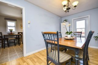 Photo 12: 16 Victoria Drive in Lower Sackville: 25-Sackville Residential for sale (Halifax-Dartmouth)  : MLS®# 202108652