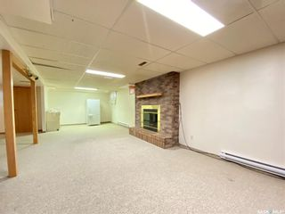 Photo 32: 4 Olds Place in Davidson: Residential for sale : MLS®# SK870481