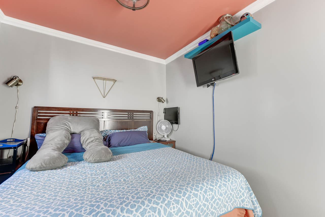 Photo 28: Photos: 11532 93 Street in Edmonton: Zone 05 House for sale : MLS®# E4231784