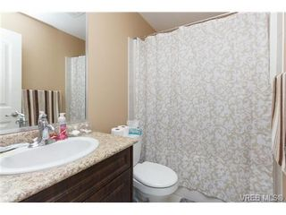 Photo 16: 1022 Citation Rd in VICTORIA: La Florence Lake House for sale (Langford)  : MLS®# 712446