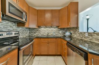 Photo 8: 106 3767 NORFOLK Street in Burnaby: Central BN Condo for sale (Burnaby North)  : MLS®# R2274204