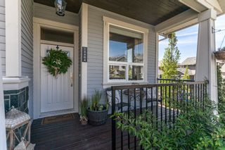 """Photo 3: 24404 112B Avenue in Maple Ridge: Cottonwood MR House for sale in """"MONTGOMERY ACRES"""" : MLS®# R2059546"""