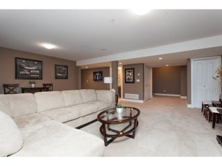 """Photo 15: 13478 229 Loop in Maple Ridge: Silver Valley House for sale in """"HAMPSTEAD BY PORTRAIT HOMES"""" : MLS®# R2057210"""