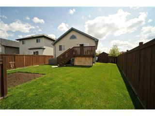Photo 15: 304 SOMERSIDE Close SW in CALGARY: Somerset Residential Detached Single Family for sale (Calgary)  : MLS®# C3491348