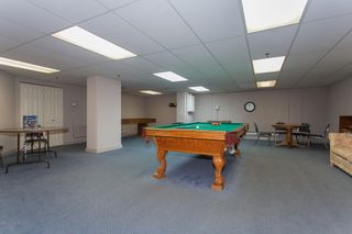 Photo 29: 1504 33065 Mill Lake Road in Abbotsford: Central Abbotsford Condo for sale : MLS®# R2421391