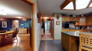 Photo 8: 235048 817 Highway: Strathmore Detached for sale : MLS®# A1139375