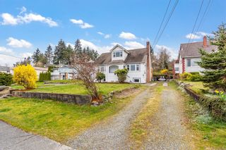 Photo 32: 238 Bayview Ave in : Du Ladysmith House for sale (Duncan)  : MLS®# 871938