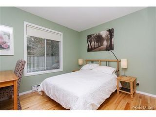 Photo 14: 1573 Craigiewood Crt in VICTORIA: SE Mt Doug House for sale (Saanich East)  : MLS®# 635713